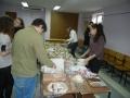volonteri-bozicna-akcija-2013-007
