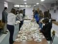 volonteri-bozicna-akcija-2013-011
