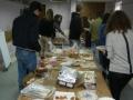 volonteri-bozicna-akcija-2013-012