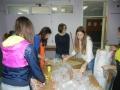 volonteri-bozicna-akcija-2013-004