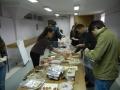 volonteri-bozicna-akcija-2013-014
