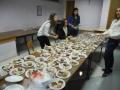 volonteri-bozicna-akcija-2013-016