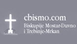 CBISMO