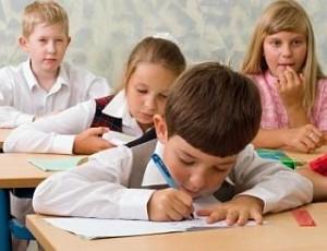 djeca-u-skoli