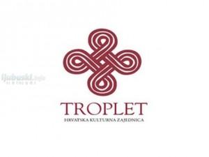 troplet_mostar