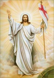 Isus_uskrsli