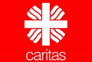 caritas-logo