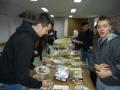 volonteri-bozicna-akcija-2013-006