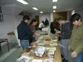 volonteri-bozicna-akcija-2013-013
