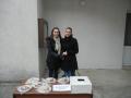 volonteri-bozicna-akcija-2013-024