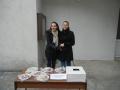 volonteri-bozicna-akcija-2013-025