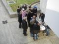 volonteri-bozicna-akcija-2013-027
