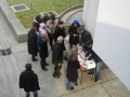 volonteri-bozicna-akcija-2013-028